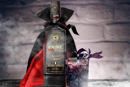 PRIME - провести Halloween атмосферно!