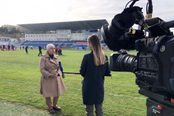 СМИ Севастополя о прошедшем Фестивале
