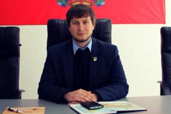 Олег Бойко: