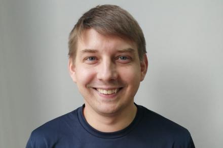 Денис Инякин о семинаре АМФР