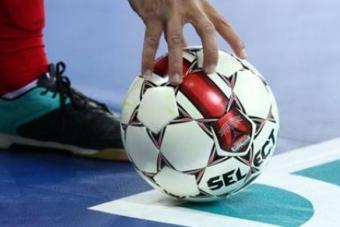 В Кемерово пройдет Кубок СФО по мини-футболу среди ВУЗов