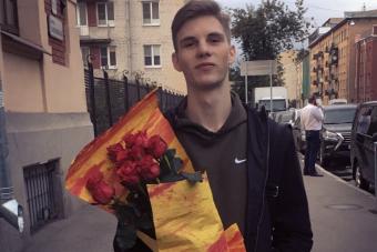 Народный вратарь ПИФЛ 2019