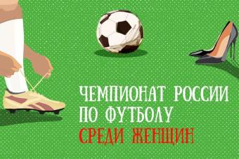 Итоги 21-го тура Чемпионата России