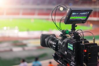 Прямые трансляции матчей 7-го тура московского турнира
