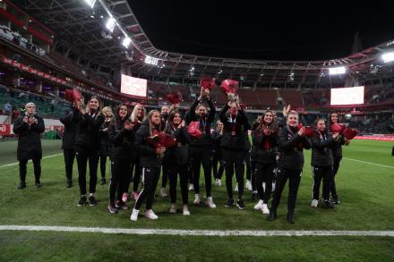 LOKO-TV: итоги сезона-2019 в лицах