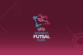 Беларусь получила право проведения основного раунда отборочного турнира женского чемпионата Европы!