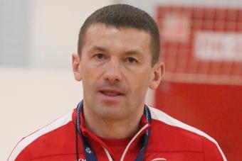 Александр Савинцев: В конце 1990-х шанс вернуться в игру был минимальным