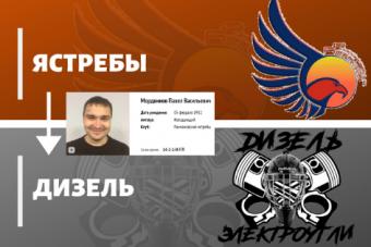Решение правления Лиги №5 от 31.01.2020 г.