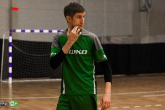 Полиция вырывает серебро, а «ВСК» не попадает в главный Кубок, уступив даже «ЭФКО»