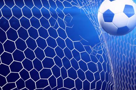 Результаты первой стадии Кубка Кемерово и Кубка Администрации