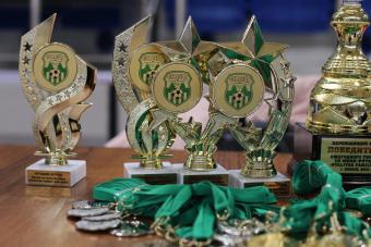 Фото (много!) с родительского турнира «Stalitsa Family Cup-2020» (23.02.2020)