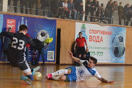 КемГУ вернулся из Томска