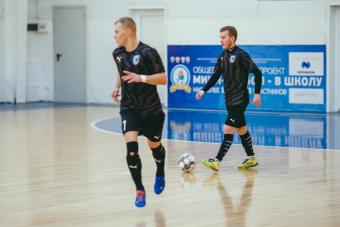 Новокузнецк и Междуреченск разошлись миром