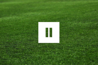 Чемпионат 7х7 приостановлен