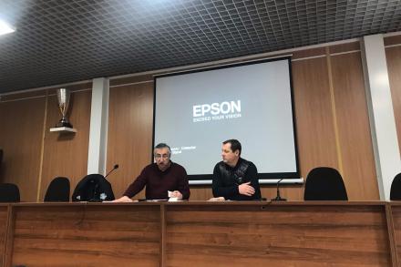 Итоги заседания президиума Сочинской городской федерации футбола