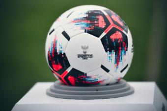 Первенство Юношеской футбольной лиги приостановлено до 31 мая