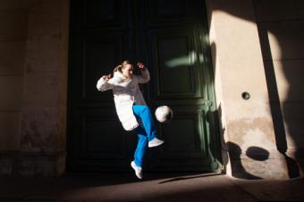 Татьяна Степанова: «Мне есть, что рассказать о себе»