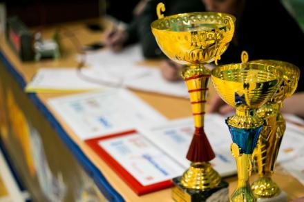 ЛКБ объявляет о завершении сезона 2019-2020 и начале подготовки к сезону 2020-2021