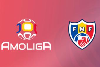 Обращение к руководителям футбольных клубов Республики Молдова