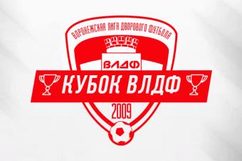 Летний Кубок ВЛДФ