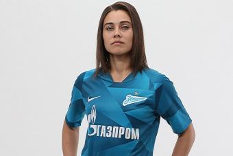 КДК РФС отменил удаление игрока