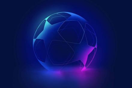 Третий день трансферов и итоги жеребьевки Кубка Администрации