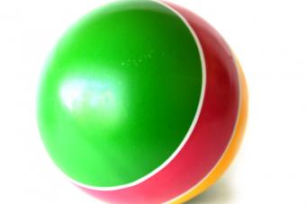 Верните мяч