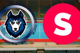 Партнерское соглашение со Sportrecs!