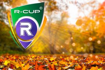 AUTUMN 2020 R-CUP   ФУТЗАЛЬНИЙ ТУРНІР КИЄВА