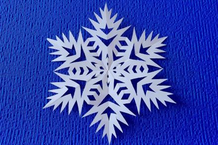 Возобновление снежного первенства