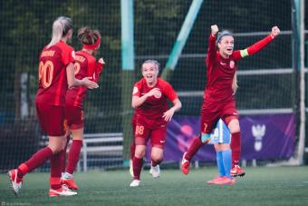 Матчи  Кубка России и Суперлиги между