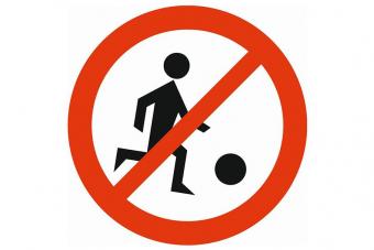 Московский турнир приостановлен на неопределенный срок