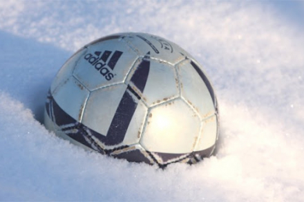 Стартовала заявочная кампания на Снежные Турниры