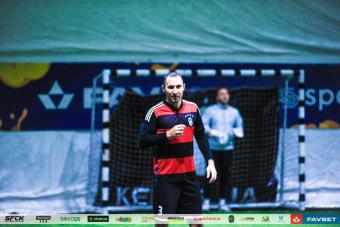 Скопич набирає, а Криворучко може втратити лідерство
