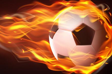 7 тур Autumn R-Cup 2020: анонс вирішальних матчів у боротьбі за нагороди