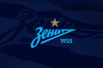 5 игроков покидают Санкт-Петербург