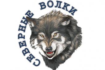 Северные волки дозаявлили игрока