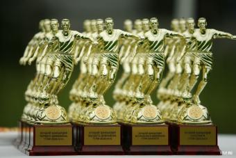 Призы и номинации ТТЛФ-2021/зима