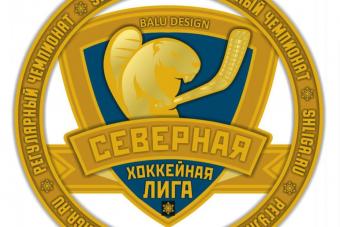 Медали сезона 2019/2020