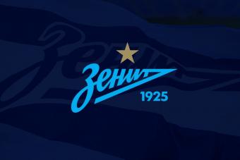 Пять футболисток присоединились к женской команде «Зенит»