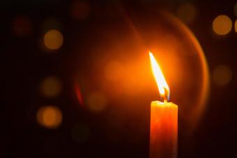 31 января - день траура по погибшим в аварии в Самарской области
