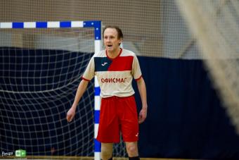 «ЭФКО» и «Офисмаг» выявят чемпиона в прямом противостоянии
