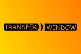 Трансферное окно открывается 28 февраля