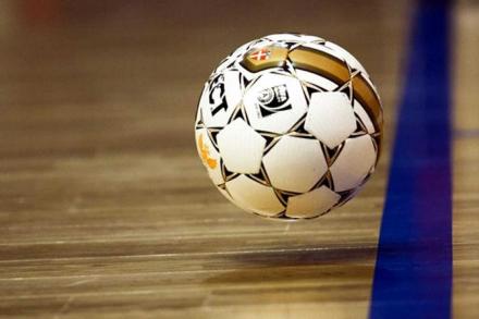 Итоги первенства города Кемерово по мини-футболу среди любительских команд в Высшей лиге