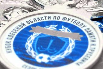 Сезон в областном футболе стартует матчами первого предварительного этапа Кубка Трусевича