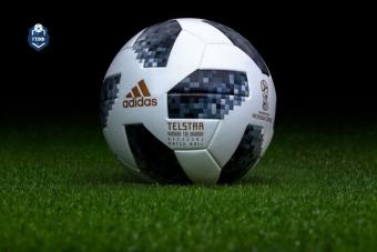Прием заявок на юбилейный 30-й турнир - ТТЛФ-2021/лето!