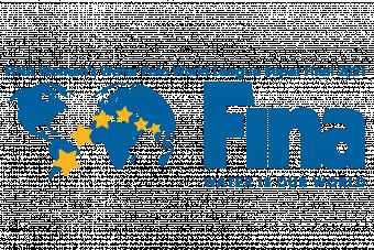 FINA WOMEN`S WATER POLO LEAGUE SUPER FINAL 2021