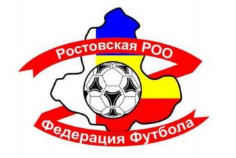 «ООО-Имени-Калинина» и «ФК-Ахламова поделили очки в матче с шестью мячами