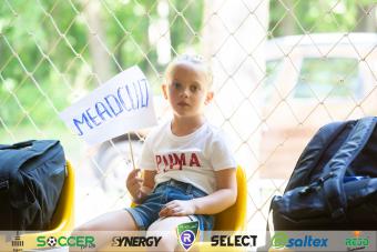Шалена інтрига в Сріблі, неймовірний розгром від колективу Крила Донбасу та інші інтриги вікенду