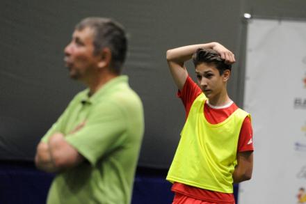 Ничего еще неясно: РАСКЛАДЫ перед решающими матчами